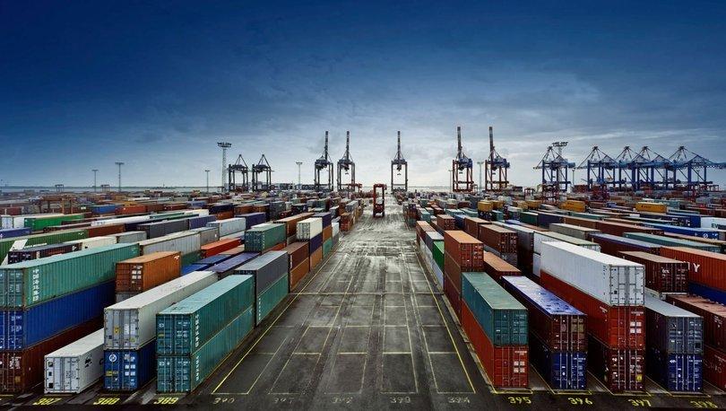 Dış ticarette taşıma belgeleri