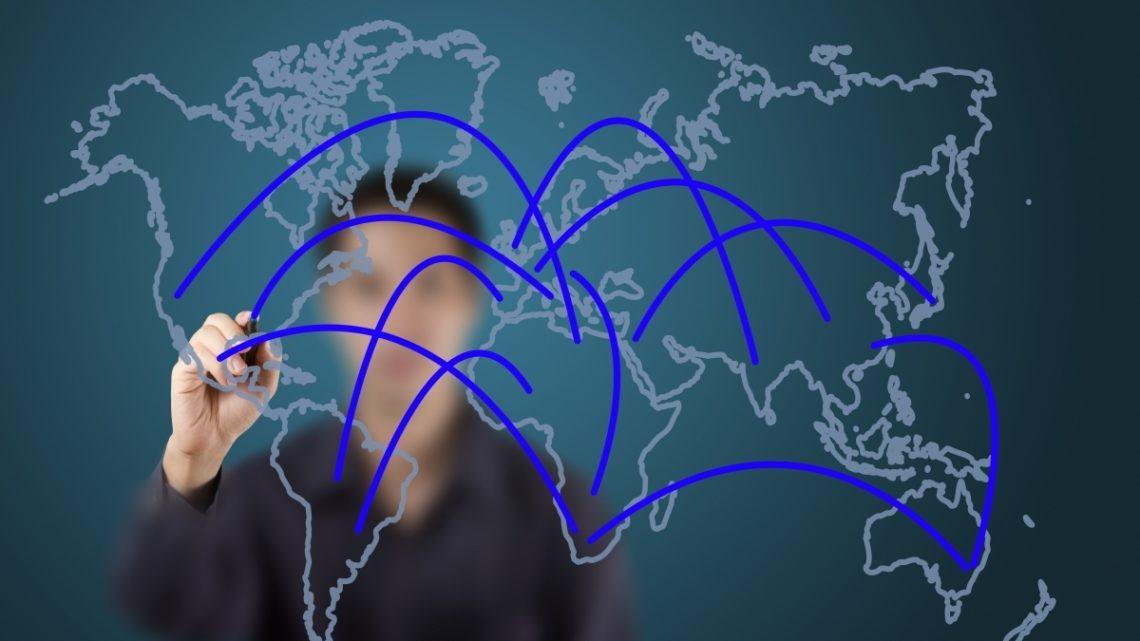 dış ticaretin avantajları