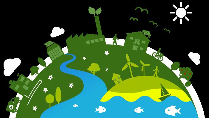 yeşil büyüme
