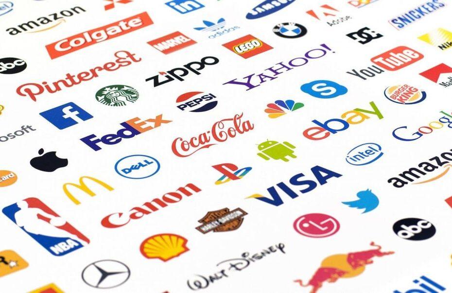 ekosistem ekonomisi nedir